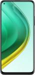 Xiaomi Mi 10T Pro 5G 256GB- 30GB Data. £29.00 Upfront