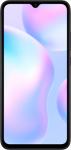 Xiaomi Redmi 9AT Dual SIM 32GB- Unlimited Data. £19.00 Upfront