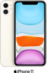 Apple iPhone 11 64GB- 8GB Data. £49.00 Upfront