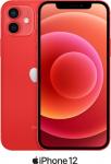 Apple iPhone 12 5G 64GB- 100GB Data. £149.00 Upfront