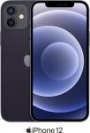 Apple iPhone 12 5G 128GB- 100GB Data. £49.00 Upfront