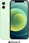 Apple iPhone 12 5G 128GB- 1GB Data. £350.00 Upfront