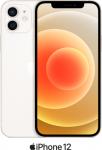 Apple iPhone 12 5G 64GB- 30GB Data. £49.00 Upfront