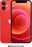 Apple iPhone 12 Mini 5G 64GB- 1GB Data. £29.00 Upfront