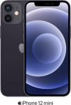 Apple iPhone 12 Mini 5G 64GB- Unlimited Data. £90.00 Upfront