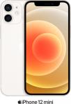 Apple iPhone 12 Mini 5G 64GB- 100GB Data. £19.00 Upfront