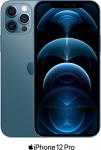 Apple iPhone 12 Pro 5G 512GB- 100GB Data. £99.00 Upfront