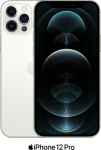 Apple iPhone 12 Pro 5G 256GB- Unlimited Data. £230.00 Upfront