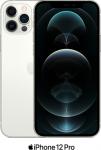 Apple iPhone 12 Pro 5G 512GB- 100GB Data. £79.00 Upfront