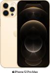 Apple iPhone 12 Pro Max 5G 128GB- 100GB Data. £49.00 Upfront