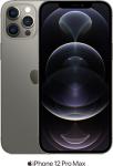 Apple iPhone 12 Pro Max 5G 128GB- 4GB Data. £230.00 Upfront