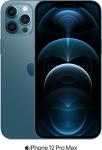 Apple iPhone 12 Pro Max 5G 128GB- 30GB Data. £99.00 Upfront