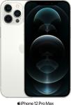 Apple iPhone 12 Pro Max 5G 128GB- 1GB Data. £99.00 Upfront