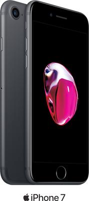 Apple iPhone 7 32GB- 100GB Data. £19.00 Upfront