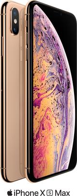 Apple iPhone XS Max 64GB- 100GB Data. £29.00 Upfront