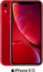 Apple iPhone XR 64GB- 12GB Data. £29.00 Upfront