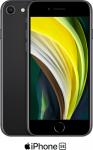 Apple iPhone SE 64GB- 8GB Data. £27.00 Upfront