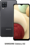 Samsung Galaxy A12 64GB- Unlimited Data. No Upfront