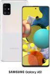 Samsung Galaxy A51 Dual SIM 128GB- 100GB Data. £19.00 Upfront