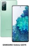 Samsung Galaxy S20 FE 4G 128GB- 4GB Data. £29.00 Upfront