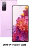 Samsung Galaxy S20 FE 4G 128GB- 12GB Data. £29.00 Upfront