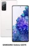 Samsung Galaxy S20 FE 4G 128GB- 30GB Data. £29.00 Upfront