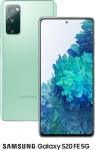 Samsung Galaxy S20 FE 5G 128GB- 12GB Data. £29.00 Upfront