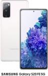 Samsung Galaxy S20 FE 5G 128GB- 100GB Data. £29.00 Upfront