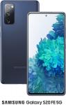 Samsung Galaxy S20 FE 5G 128GB- 1GB Data. £29.00 Upfront