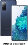 Samsung Galaxy S20 FE 4G 128GB- Unlimited Data. £29.00 Upfront