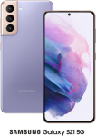 Samsung Galaxy S21 5G 128GB- 100GB Data. £299.00 Upfront