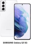 Samsung Galaxy S21 5G 128GB- 12GB Data. £350.00 Upfront