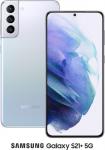 Samsung Galaxy S21 Plus 5G 128GB- 100GB Data. £49.00 Upfront