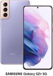 Samsung Galaxy S21 Plus 5G 256GB- 100GB Data. £49.00 Upfront