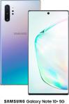 Samsung Galaxy Note10 Plus 5G 256GB- 100GB Data. £49.00 Upfront