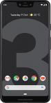 Google Pixel 3 64GB- 8GB Data. £29.00 Upfront