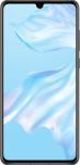 Huawei P30 128GB- 100GB Data. £29.00 Upfront
