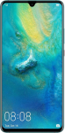 Huawei Mate 20X 5G 256GB- 100GB Data. £29.00 Upfront