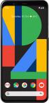 Google Pixel 4 XL 64GB- 100GB Data. £29.00 Upfront