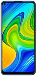Xiaomi Redmi Note 9 Dual SIM 128GB- 30GB Data. No Upfront