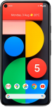 Google Pixel 5 5G 128GB- 100GB Data. £29.00 Upfront