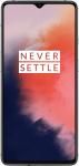 OnePlus 7T Dual SIM 128GB- 12GB Data. No Upfront