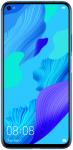 Huawei nova 5T Dual SIM 128GB- 100GB Data. £19.00 Upfront