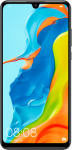 Huawei P30 lite New Edition Dual SIM 256GB- 100GB Data. £19.00 Upfront
