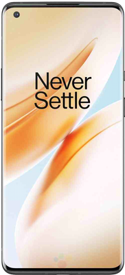 OnePlus 8 Pro 5G Dual SIM 128GB- Unlimited Data. £29.00 Upfront