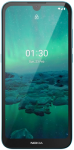 Nokia 1.3 Dual SIM 16GB- 12GB Data. £19.00 Upfront