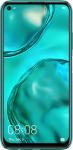 Huawei P40 lite 5G Dual SIM 128GB- 4GB Data. No Upfront