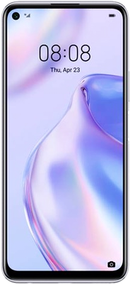 Huawei P40 lite 5G Dual SIM 128GB- 100GB Data. £19.00 Upfront
