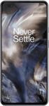 OnePlus Nord Dual SIM 128GB- 12GB Data. No Upfront