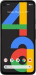 Google Pixel 4a 128GB- 30GB Data. £29.00 Upfront